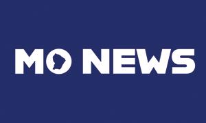 Mo News