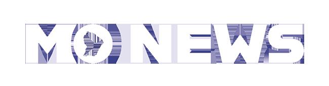 Logo Mo News