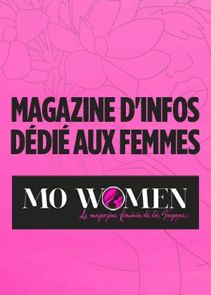 Mo Women