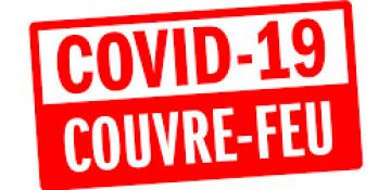 Couvre-feu.png