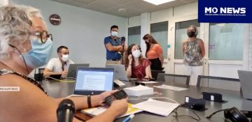 controle obligation vaccinale ARS